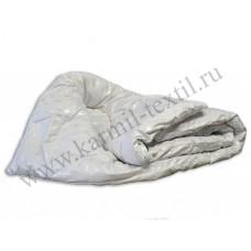 Одеяла с наполнителем синтепон и лебяжий пух