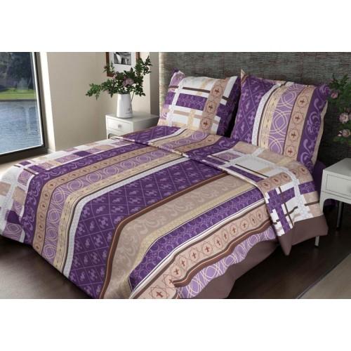 301-3 Аккорд фиолетовый