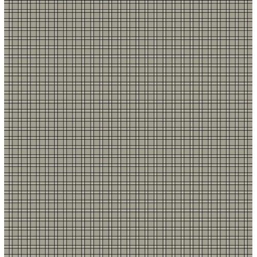 457-3 клетка темно-серая