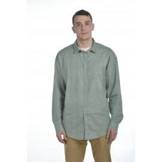 Рубашка мужская (бязь)
